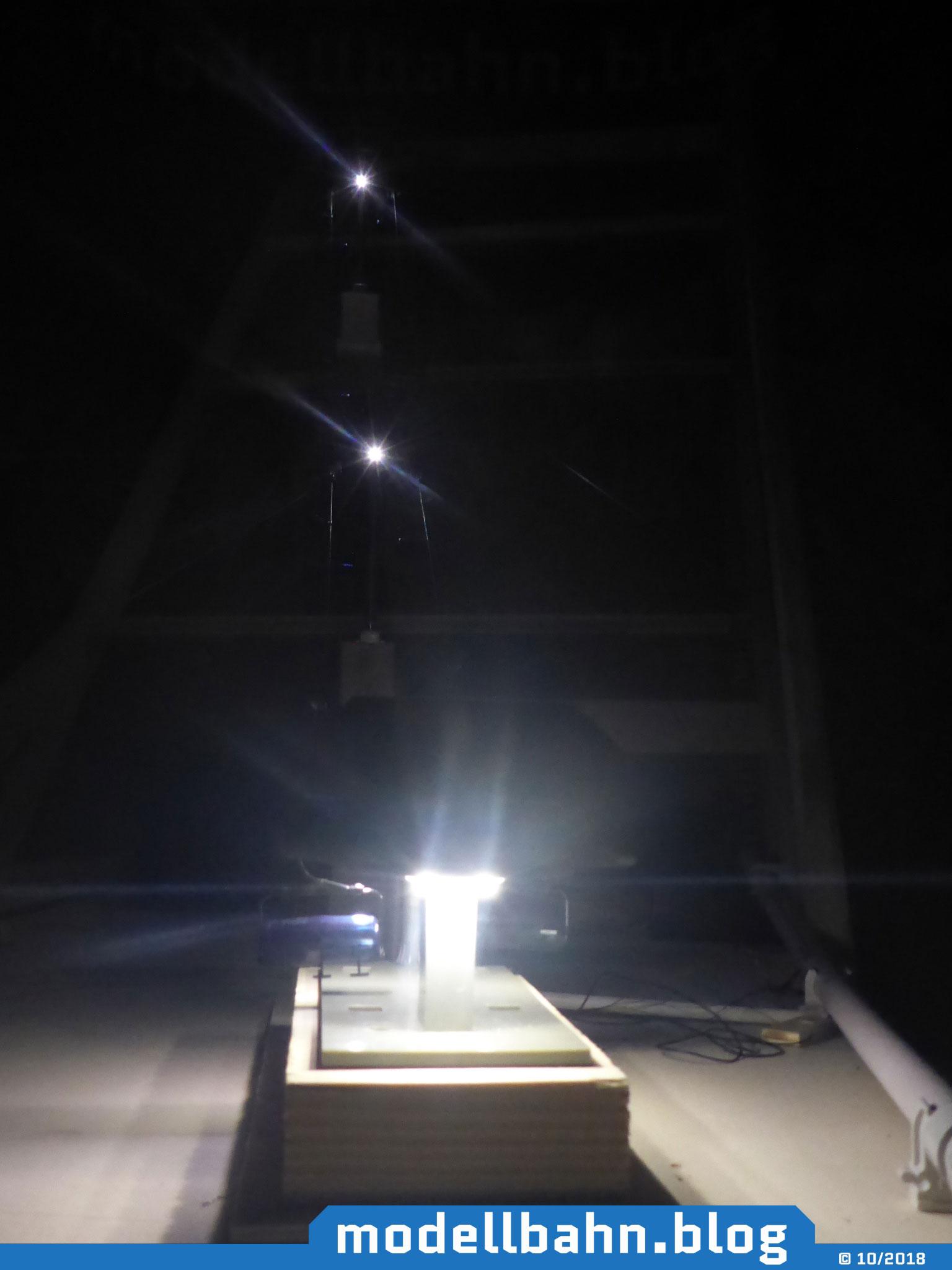 Strecke_mit_beleuchtung_web