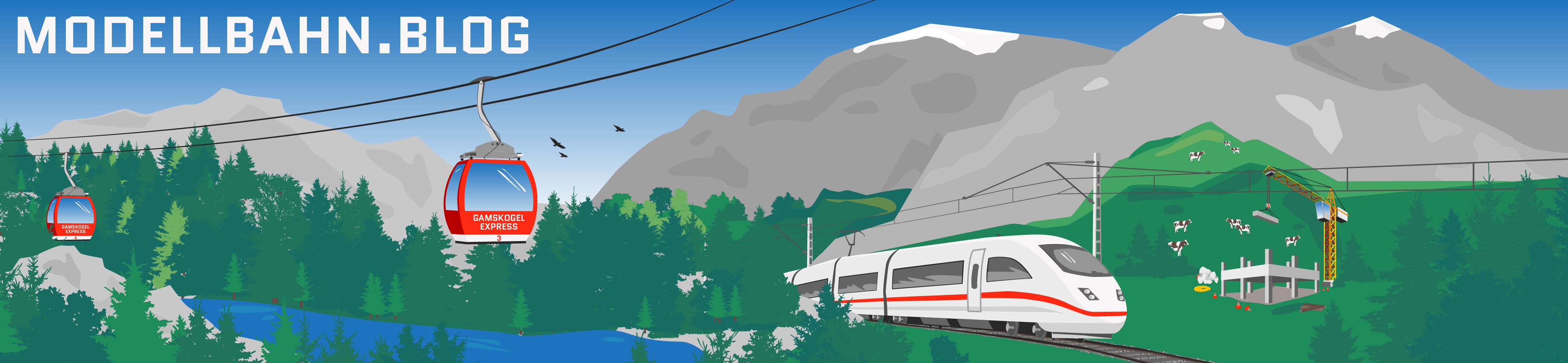 Modellbahnblog Ein Blog Rund Ums Thema Modellbahn Und Dem Aufbau Einer Grosseren Anlage